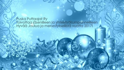 joulu_pp2017
