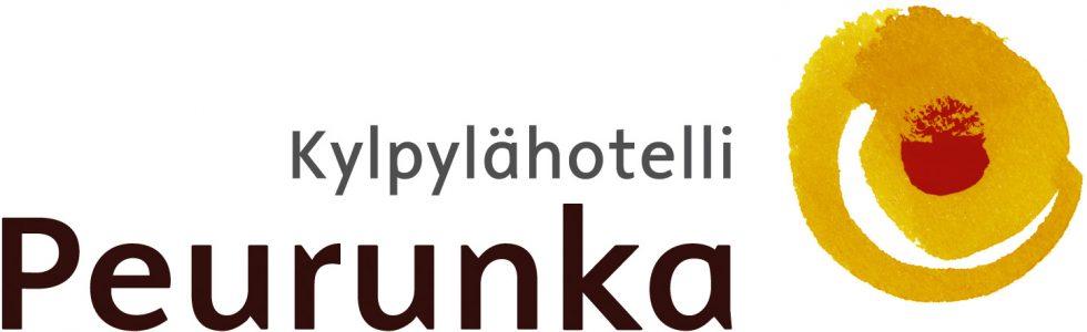 Kuvahaun tulos haulle peurunka logo